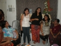 22-june-2014-sftma-ladies-gathering (1)