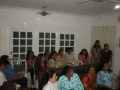 22-june-2014-sftma-ladies-gathering (2)
