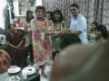 22-june-2014-sftma-ladies-gathering-3 (4)