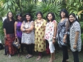22-june-2014-sftma-ladies-gathering-3 (5)