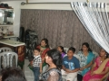 22-june-2014-sftma-ladies-gathering (3)