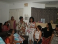22-june-2014-sftma-ladies-gathering (4)