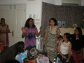 22-june-2014-sftma-ladies-gathering (5)