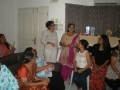 22-june-2014-sftma-ladies-gathering (7)