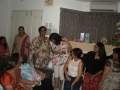 22-june-2014-sftma-ladies-gathering (8)