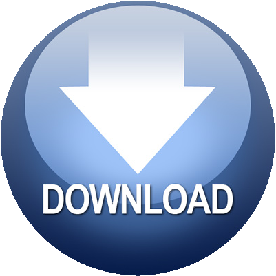 download-round-icon