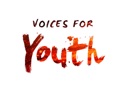 sftma-youth-connections-voice