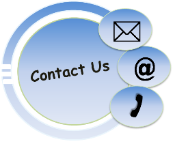 contact-us-8-250