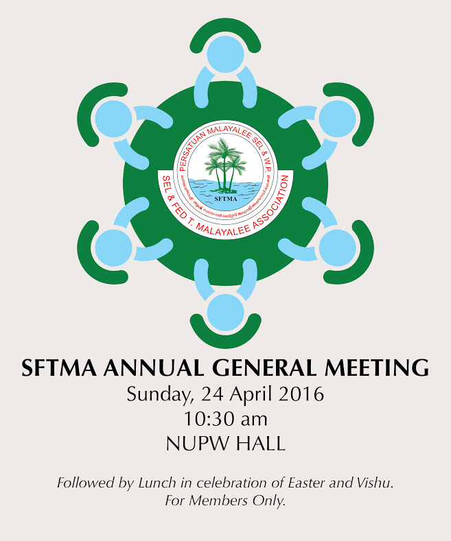 selangor-federal-territory-malayalee-association-annual-general-meeting-2016-april