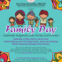 selangor-federal-territory-malayalee-association-family-day-2016